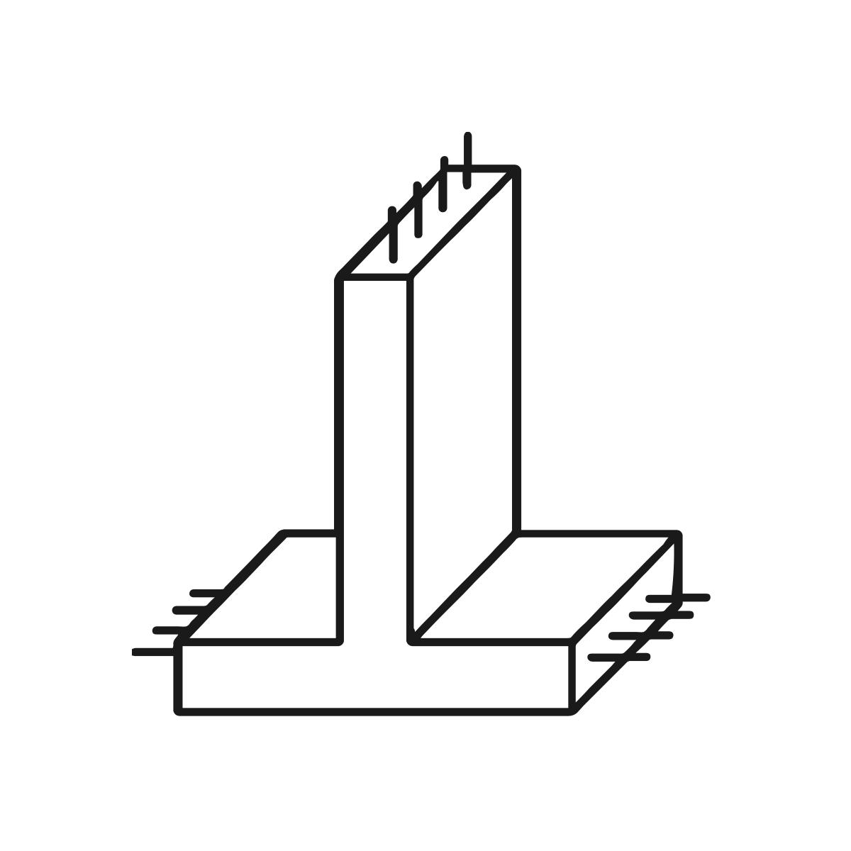noun_reinforced concrete_791955-2